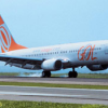 Thumbnail image for GOL Applies to Operate São Paulo-Caracas-Miami Service