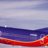 Thumbnail image for Southwest to Add New Routes from Portland and San Diego