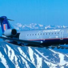 Thumbnail image for SkyWest Airlines to Launch Denver-St. George Service for United Express