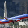 Thumbnail image for Southwest Acquires Slots from American for Six More Daily LaGuardia Round-Trips