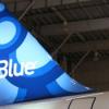 Thumbnail image for JetBlue to Add Reno-Tahoe as a Destination