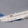 Thumbnail image for JetBlue to Launch Winter-Season Syracuse-Fort Lauderdale Service