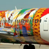 Thumbnail image for Repeal of Wright Amendment to See Southwest Add 15 Cities from Love Field