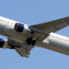 Thumbnail image for Delta Applies to Double Its São Paulo Service from Atlanta and JFK