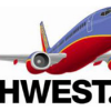 Thumbnail image for Extended Southwest/AirTran Schedule Sees New Flights and Grand Rapids Switch