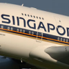 Thumbnail image for Singapore Airlines to Fly A380s to Los Angeles from March