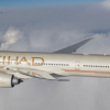 Thumbnail image for Etihad Airways to Change Aircraft on New York and SFO Routes