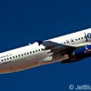 Thumbnail image for JetBlue to Launch Buffalo-Los Angeles Transcon Service