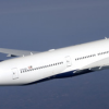 Thumbnail image for Delta Plans to Launch Los Angeles-Beijing Service in December