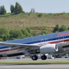 Thumbnail image for American Airlines Announces Weekly Miami-Martinique Service