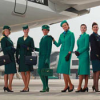 Thumbnail image for Aer Lingus Marks Its 75th with Vintage Uniforms and Retro-Painted A320
