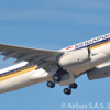 Thumbnail image for SIA to Start Surabaya Service, Add More Flights to Jakarta and Bali