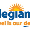 Thumbnail image for Allegiant Air to Serve Hawaii from Four More U.S. West Coast Destinations