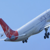 Thumbnail image for Virgin Atlantic Launches New Economy Class Dining Service
