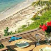 Thumbnail image for St. Croix Properties Offer Special Packages for Island's Annual Food and Wine Festival