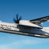 Thumbnail image for Regional Partners to Launch Six New Routes for Alaska Airlines