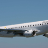 Thumbnail image for Bulgaria Air Receives Its First Embraer 190