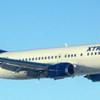 Thumbnail image for Charter Service Cal Jet Air to Serve Mazatlán from Five U.S. Cities