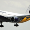 Thumbnail image for Monarch Airlines Finalizes Summer Schedules from Birmingham and East Midlands