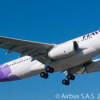 Thumbnail image for Hawaiian Airlines Plans to Launch Honolulu-Taipei Service in Summer 2013