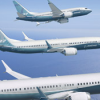 Thumbnail image for Air Canada to Replace Its A320-Family Jets with Boeing 737 MAXs