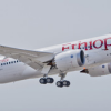 Thumbnail image for Ethiopian Airlines to Return to New York after 12-Year Absence