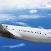 Thumbnail image for New Japan Airlines Schedule Sees Dreamliner Introduced on More Routes