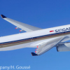 Thumbnail image for Singapore Airlines and Ethiopian Expand Their Codeshare Agreement