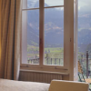 Thumbnail image for Hotel Review: Lenkerhof, Simmental Valley, Switzerland