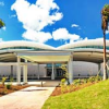 Thumbnail image for Nassau Airport Opens New International Arrivals Terminal