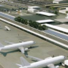 Thumbnail image for Transformed Long Beach Airport Terminal to Open in December