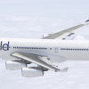 Thumbnail image for Finnair Simplifies Ticket Buying and Adds Automatic Check-In