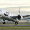 Thumbnail image for LOT Launches 787 Premium Economy Class with Promotional Fares