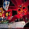 Thumbnail image for Marina del Rey Holiday Boat Parade Prepares for Its 50th Anniv