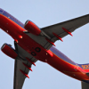 Thumbnail image for Southwest To Serve Its First Three International Destinations from July 1