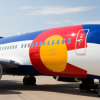Thumbnail image for Southwest and JetBlue Do Well in Washington Reagan Slot Auction