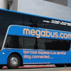 Thumbnail image for Megabus.com to Serve Four California and Two Nevada Cities