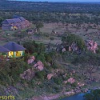 Thumbnail image for Serengeti Lodge Becomes Four Seasons' First Hotel in Sub-Saharan Africa