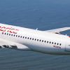Thumbnail image for SIA to Codeshare on Virgin America Domestic Flights
