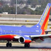 Thumbnail image for Southwest Adds New Routes in Extended Schedule