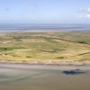 Thumbnail image for Denmark Applies to Have Danish Wadden Sea Added to World Heritage List