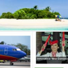 Thumbnail image for Cision Ranks Airlines and Destinations among Top 50 North American Travel Blogs