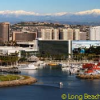 Thumbnail image for A Successful Transformation – Long Beach Today