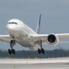 Thumbnail image for United Relaunches Dreamliner Flights, Details New Long-Haul 787 Services