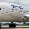 Thumbnail image for Denver-Tokyo Inaugural Sees United Resume 787 International Service