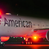 Thumbnail image for American Allows Passengers with Small Carry-On Items to Board Earlier