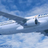 Thumbnail image for Tunisia's Syphax Airlines Firms Order for A320s and A320neos