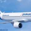 Thumbnail image for Tunisia's Syphax Airlines Becomes First African Carrier to Commit to the A320neo