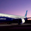 Thumbnail image for Boeing Wins Deals for 442 Commercial Jets at Paris Air Show