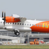 Thumbnail image for Malaysia's Firefly Takes Delivery of Its First ATR 72-600